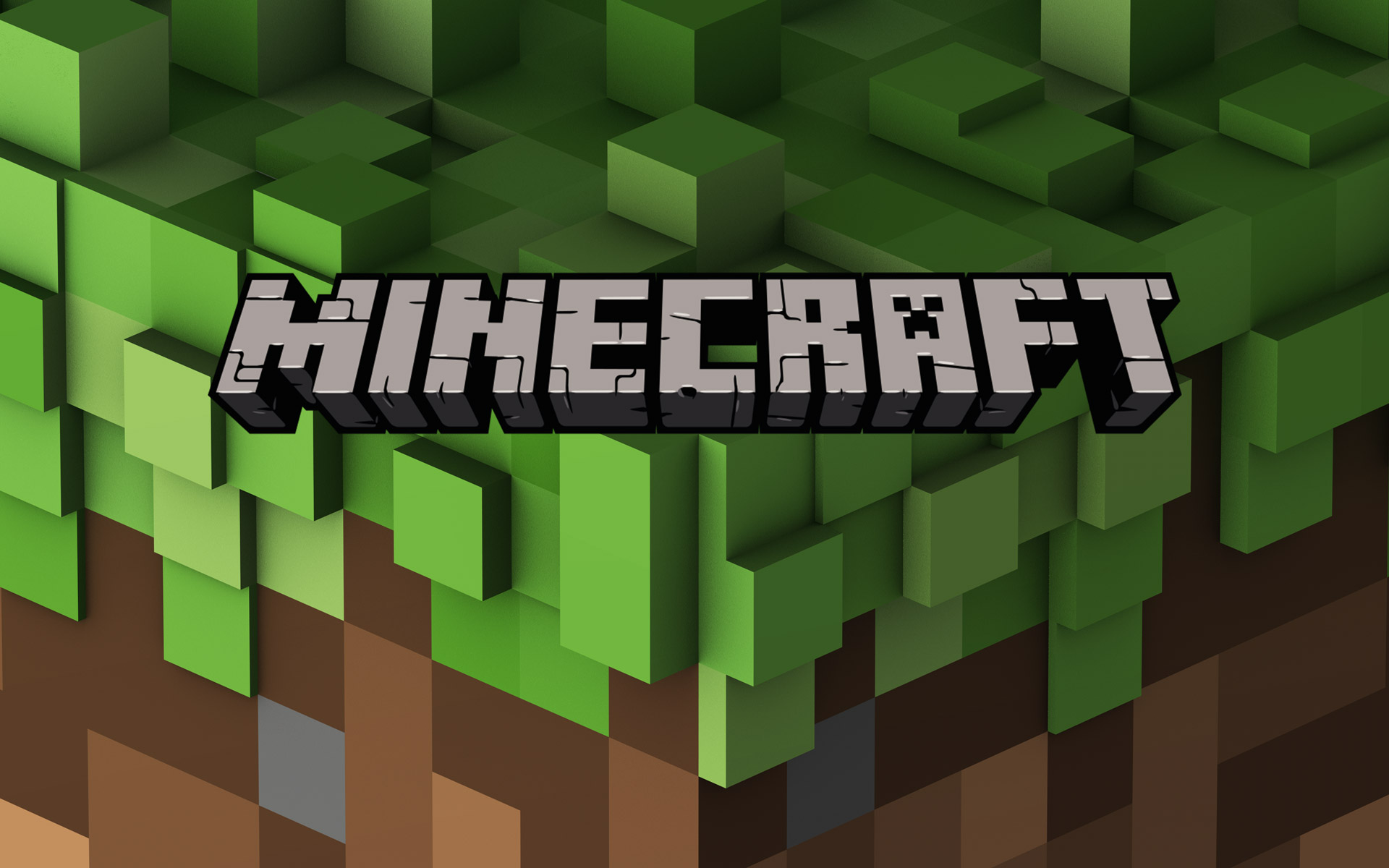 Minecraft Codes – All about Minecraft | MinecraftCode com