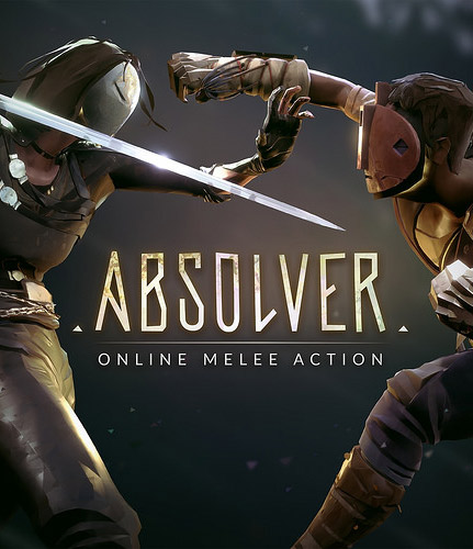 ABSOLVER, V1.24.478 (DOWNFALL) + 2 DLCS