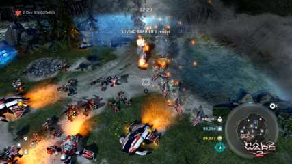 HALO WARS 2: COMPLETE EDITION – BUILD 1130815 + ALL DLCS