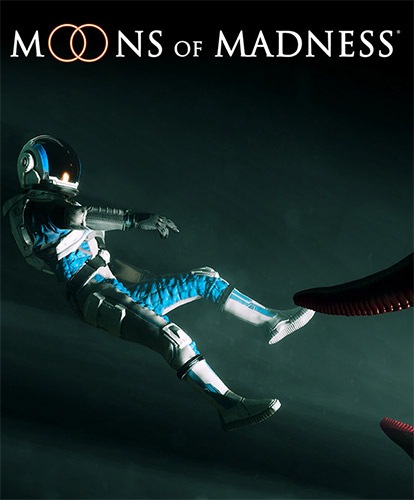 MOONS OF MADNESS – V1.01 (4337769)