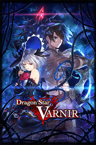 DRAGON STAR VARNIR: COMPLETE DELUXE EDITION + ALL DLCS + BONUS CONTENT