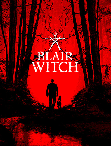 BLAIR WITCH: DELUXE EDITION – V08302019/UPDATE 1