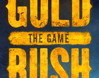 GOLD RUSH: THE GAME – PARKER'S EDITION – V1.5.4.12210 + 2 DLCS