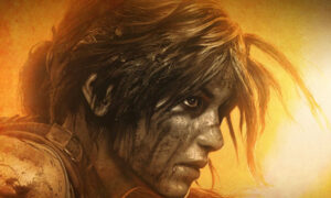 SHADOW OF THE TOMB RAIDER: CROFT EDITION – V1.0.292.0_64 + ALL DLCS