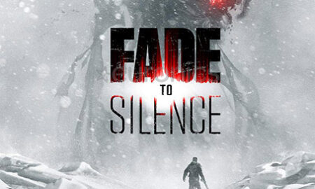 FADE TO SILENCE – V1.1/1.0.2022 + MULTIPLAYER