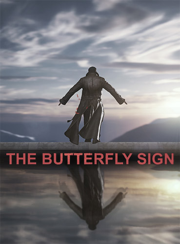 THE BUTTERFLY SIGN – V1.1.2/UPDATE 5