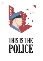 THIS IS THE POLICE V1.0.24