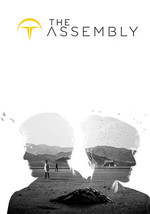 THE ASSEMBLY + VR DLC