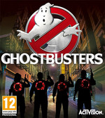 GHOSTBUSTERS + DLC