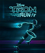 TRON RUN/R: ULTIMATE EDITION + 5 DLC