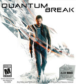 QUANTUM BREAK – PATCH FROM V1.6.0.0 TO V1.7.0.0