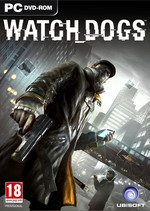 WATCH DOGS V1.06.329 + ALL DLCS