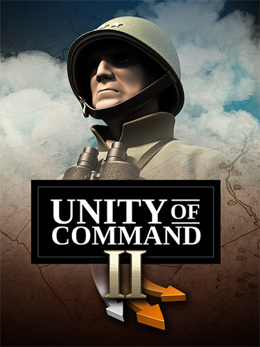 UNITY OF COMMAND II + BLITZKRIEG DLC
