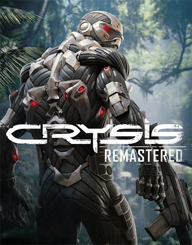 CRYSIS REMASTERED – V1.2.0