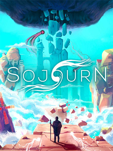 THE SOJOURN – V1.1