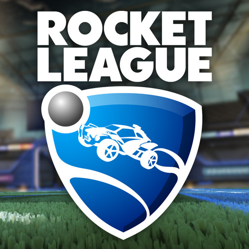 ROCKET LEAGUE – V1.75 + 36 DLCS + OFFLINE UNLOCKER