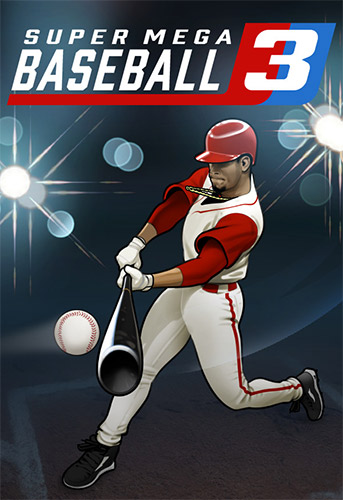 SUPER MEGA BASEBALL 3 – V1.0.43186.0